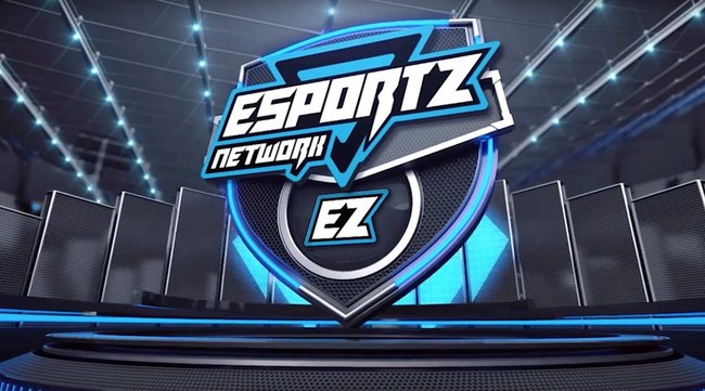 Esportz Entertainment Corp., (www.esportznetwork.com), a dedicated destination for global esports news, entertainment, and media training services, announced today that Athleta-Ed has selected the company as an academic partner to provide its proprietary media training instruction and curriculum. Esportz Entertainment Corp.'s strategic curriculum offering will focus on expanded instruction designed specifically for traditional athletes, in addition to its separate program for esports athletes.