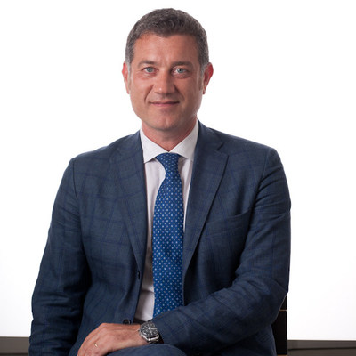 Change of leadership for the Esaote Group: Franco Fontana new CEO