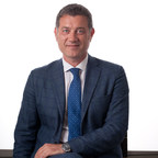 Change of Leadership for the Esaote Group: Franco Fontana New CEO, Eugenio Biglieri New Chief Operating Officer