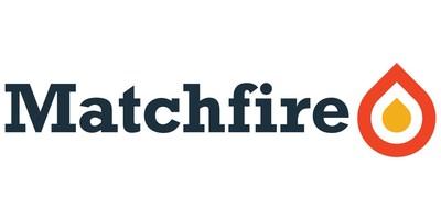 Matchfire logo