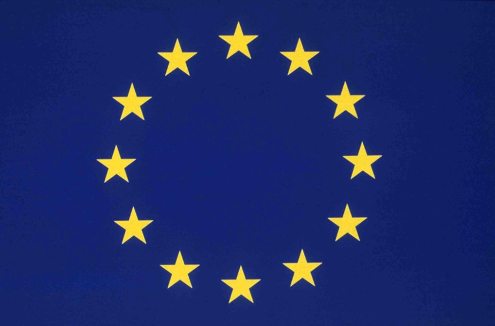 FORMOBILE received funding from the EU's Horizon 2020 research and innovation program under grant agreement No. 832800.