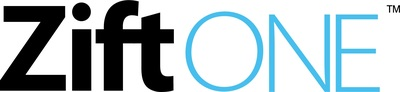 Zift Solutions Launches Strategic Partner Program