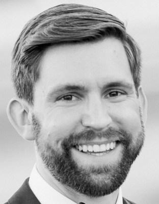 AUA Announces Newest Holtgrewe Legislative Fellow - May 15, 2019