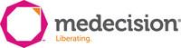 Medecision (PRNewsfoto/Medecision)