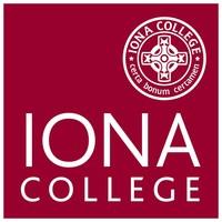 (PRNewsfoto/Iona College)