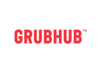 Grubhub is the nation's leading online and mobile food-ordering company. Dedicating to moving eating forward and connecting diners with the food they love from their favorite local restaurants, the company's platforms and services strive to elevate food ordering through innovative restaurant technology, easy-to-use platforms and an improved delivery experience. Grubhub is proud to work with more than 40,000 restaurant partners in over 1,000 U.S. cities and London. The Grubhub portfolio of brands includes Grubhub, Seamless, AllMenus, MenuPages, Restaurants on the Run, DiningIn and Delivered Dish. (PRNewsFoto/GrubHub) (PRNewsfoto/Grubhub)