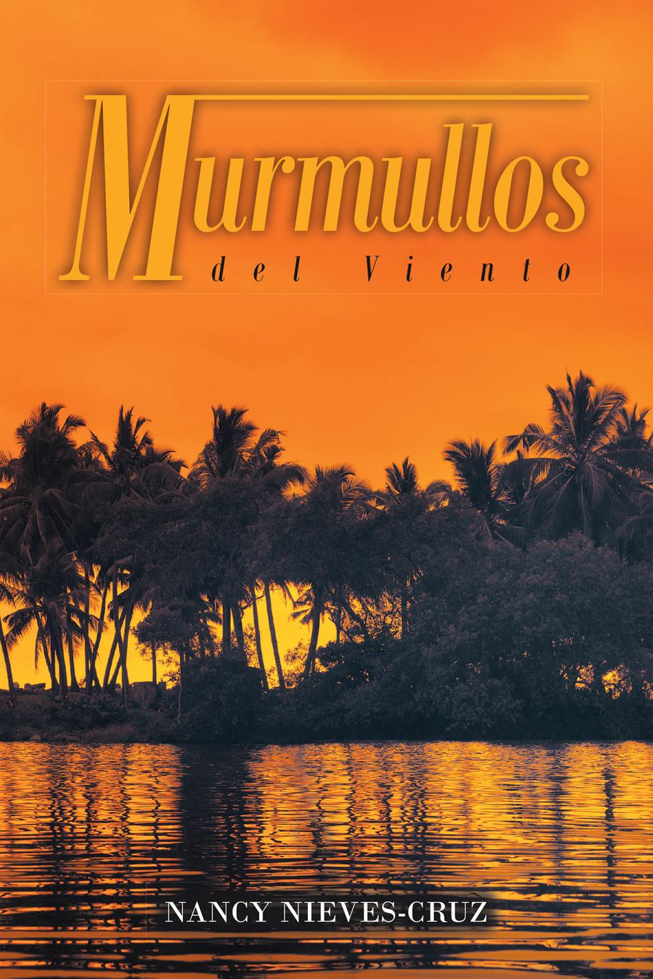 Nancy_Nieves_Cruz_book