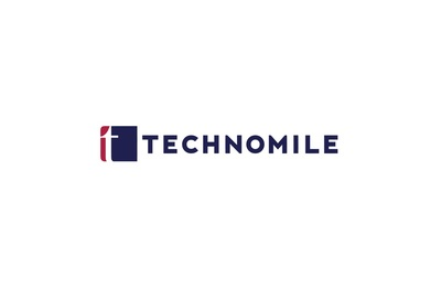 TechnoMile Continues Growth and Product Enhancements with Signing of Asset Purchase Agreement to Acquire Carroll Publishing Assets