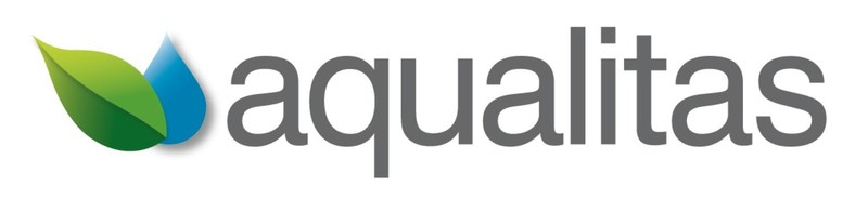 Aqualitas Inc. (CNW Group/Aqualitas Inc.)