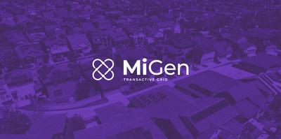 MiGen Transactive Grid (CNW Group/Hydro Ottawa Holding Inc.)