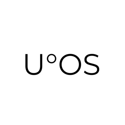 U°OS Network logo