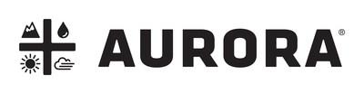 Aurora Cannabis Inc. (CNW Group/Aurora Cannabis Inc.)