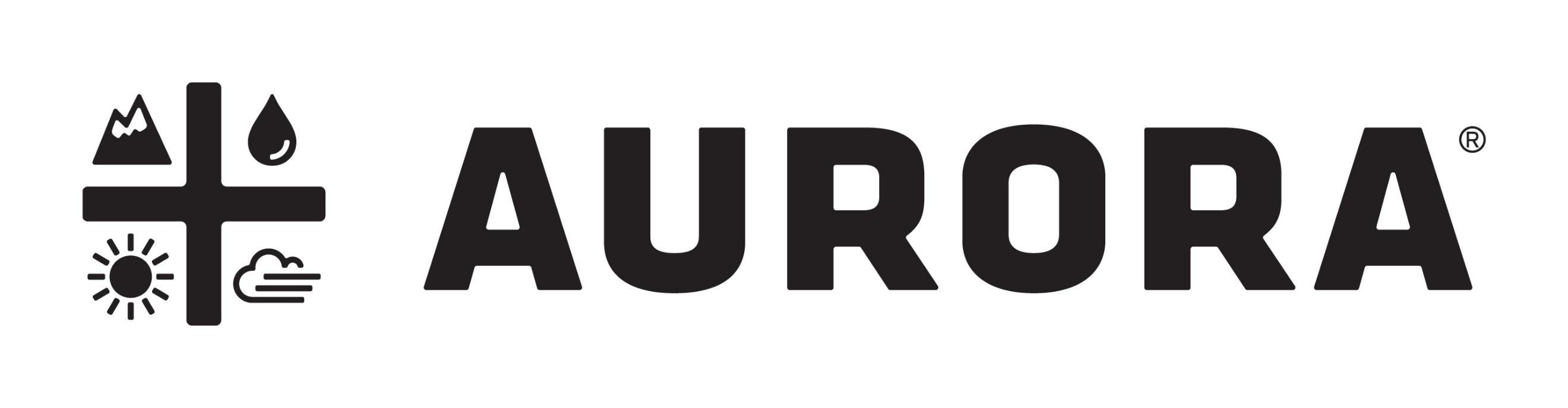 Aurora Cannabis Announces Financial Results for the Third Quarter of