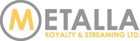 Metalla (CNW Group/Metalla Royalty and Streaming Ltd.)