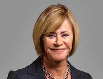 Pamela Arway