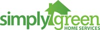 Simply Green Home Services (CNW Group/Simply Green Home Services)