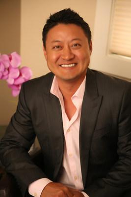 Dr. Erik Suh