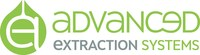 Advanced Extraction Systems (CNW Group/Advanced Extraction Systems)