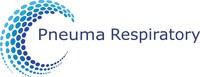 (PRNewsfoto/Pneuma Respiratory)