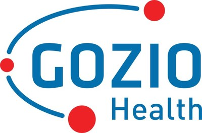 Gozio Health's mobile wayfinding platform improves patients' access to care and gives health systems access to the boundless patient engagement opportunities available with a customizable mobile platform.