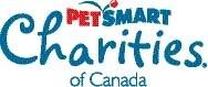 PetSmart Charities of Canada (CNW Group/PetSmart Charities of Canada)