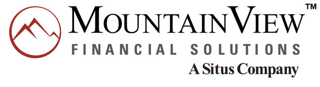 MoutainView Financial Solutions