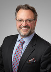 Leading Real Estate Partner Joins Latham & Watkins in Chicago