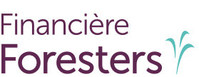 Financiere Foresters (Groupe CNW/Foresters Financial)