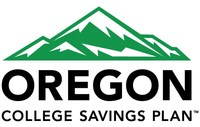 Oregon College Savings Plan Logo