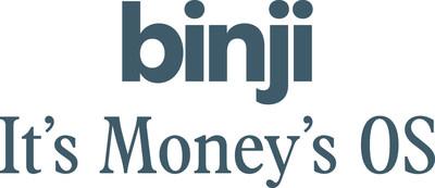 Binji