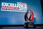 """Whale Cloud y China Telecom ganan el """"Premio a la Centralidad Sobresaliente del Cliente"""" en los Premios a la Excelencia TM Forum 2019"""