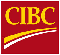 CIBC takes top spot in review of Canadian mobile banking apps (CNW Group/CIBC - Corporate)