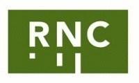 RNC Minerals (CNW Group/RNC Minerals)