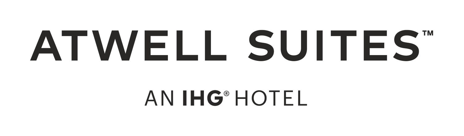 IHG® strengthens mainstream leadership with launch of new Atwell