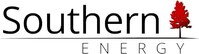 Southern Energy Corp. (CNW Group/Southern Energy Corp.)