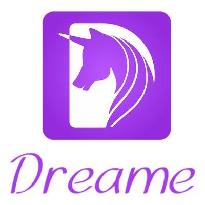 (PRNewsfoto/????/STARY PTE LTD/DREAME)