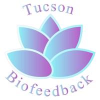 Tucson Biofeedback, Biofeedback an Neurofeedback Clinic Logo