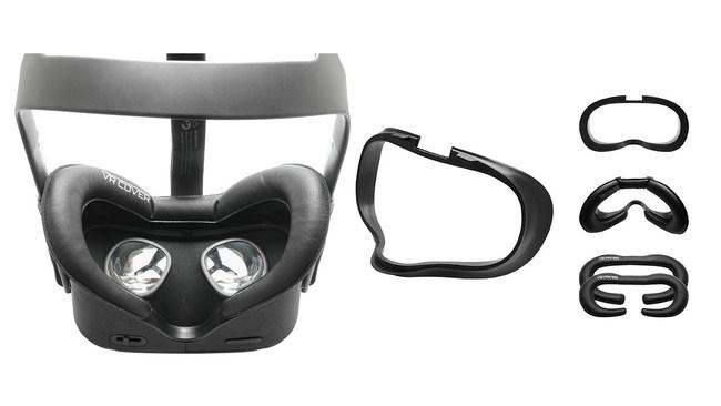 Oculus Quest Foam & Interface Set