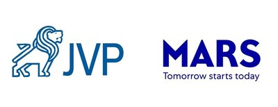 Mars, Incorporated Partners With Jerusalem Venture Partners (JVP) To Foster Foodtech Solutions In Israel