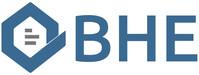 BHE_Logo