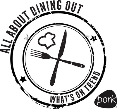 National Pork Board Uncovers What Diners Crave and Why