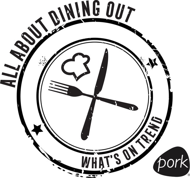 The National Pork Board uncovers what diners crave and why with new research that explores consumer behavior when eating away from home.