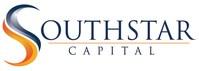 (PRNewsfoto/SouthStar Capital)