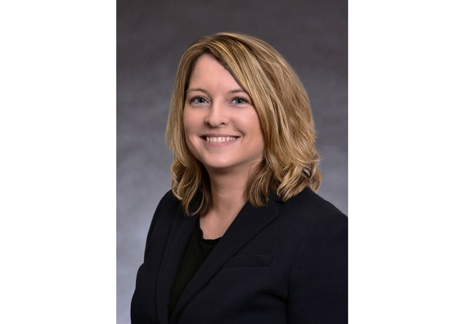 Heather Veeder, MD, has been promoted to regional medical director for VITAS Healthcare, overseeing and leading the medical direction for VITAS locations throughout Texas, Illinois, Kansas and Missouri.