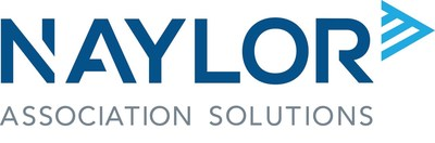 Naylor Association Solutions builds strong trade and professional associations by delivering solutions that engage members and generate non-dues revenue.