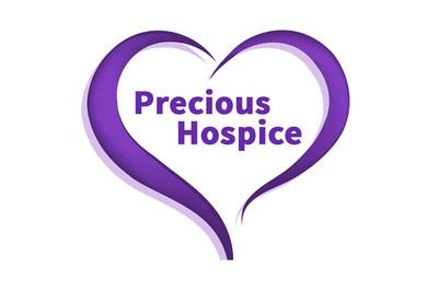 Precious Hospice
