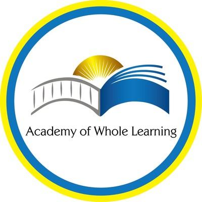Academy of Whole Learning Logo