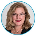 LiveSafe CEO Carolyn Parent Named Ernst & Young Entrepreneur Of The Year Mid-Atlantic Finalist