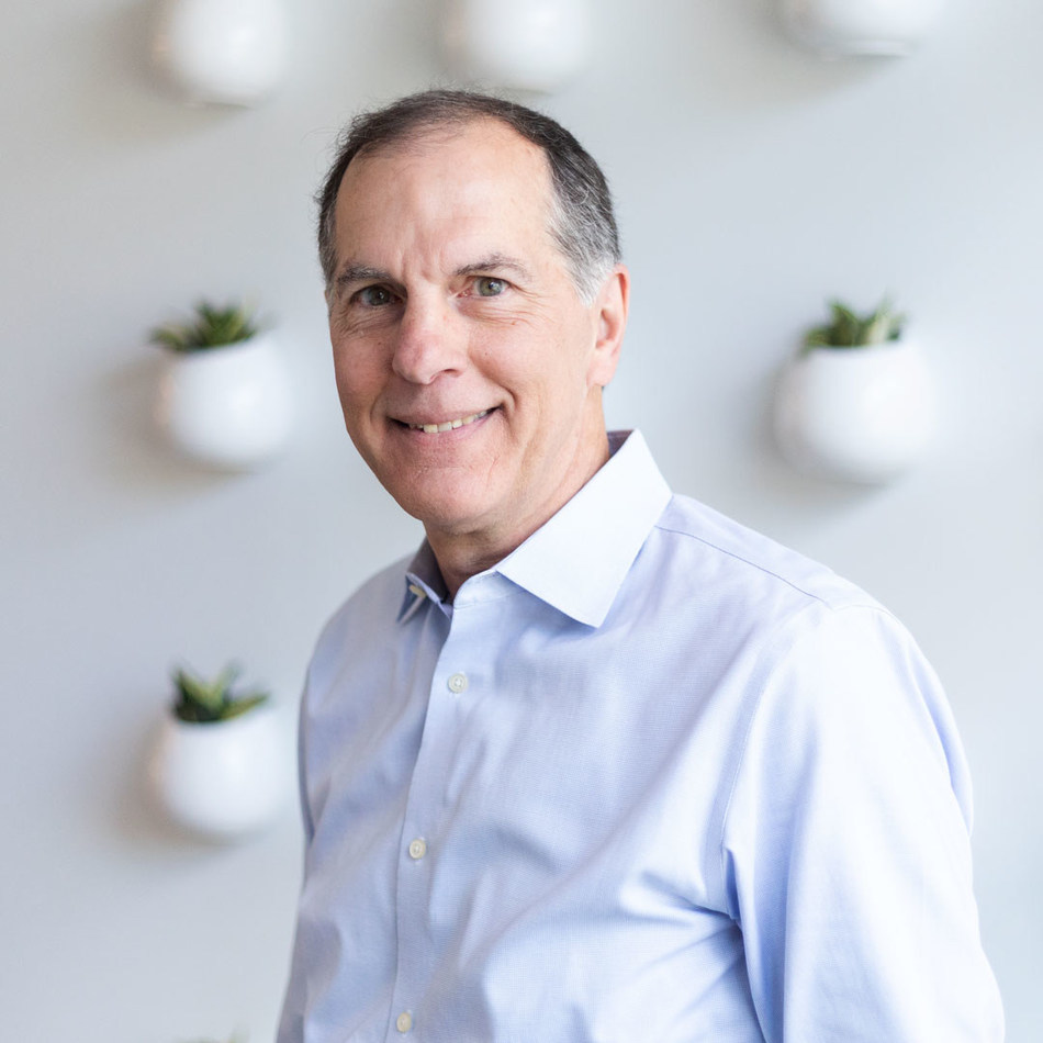 Kevin Ponticelli joins PreⓇ Brands as CEO to oversee the Pre expansion.
