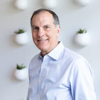 Kevin Ponticelli joins Pre® Brands as CEO to oversee expansion